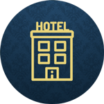 Icon Hotel.Angebote