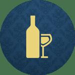 Icon Wein.Welt